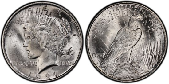 http://images.pcgs.com/CoinFacts/32827940_46995087_550.jpg