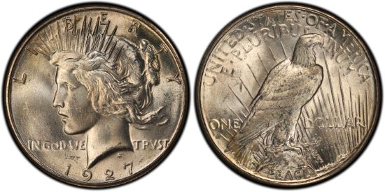 http://images.pcgs.com/CoinFacts/32827943_46995089_550.jpg