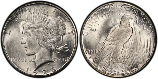 http://images.pcgs.com/CoinFacts/32827946_46525332_550.jpg