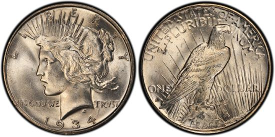 http://images.pcgs.com/CoinFacts/32827952_46995105_550.jpg