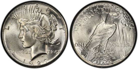 http://images.pcgs.com/CoinFacts/32827956_45795963_550.jpg