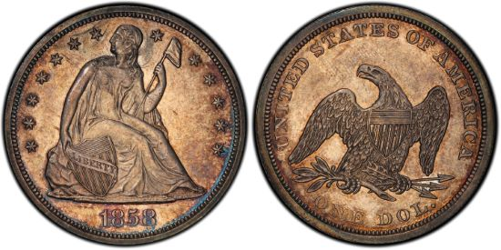 http://images.pcgs.com/CoinFacts/32828671_47189595_550.jpg