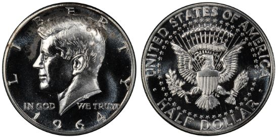 http://images.pcgs.com/CoinFacts/32830203_48890833_550.jpg