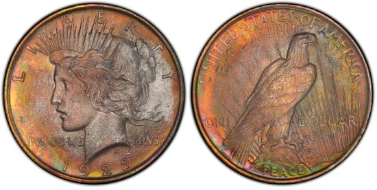 http://images.pcgs.com/CoinFacts/32831836_123236779_550.jpg