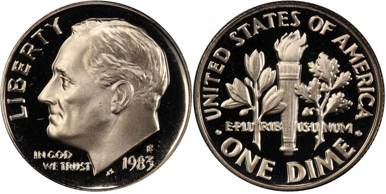 http://images.pcgs.com/CoinFacts/32833597_48888664_550.jpg