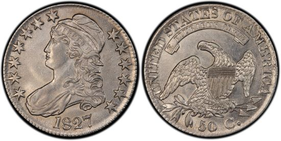 http://images.pcgs.com/CoinFacts/32833869_47052592_550.jpg