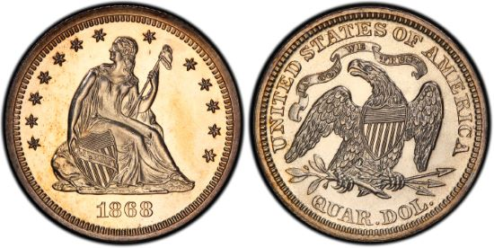 http://images.pcgs.com/CoinFacts/32833873_47052616_550.jpg
