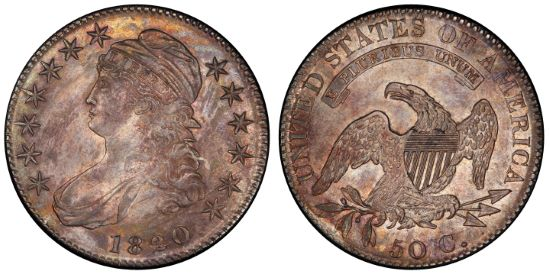 http://images.pcgs.com/CoinFacts/32833896_48867767_550.jpg