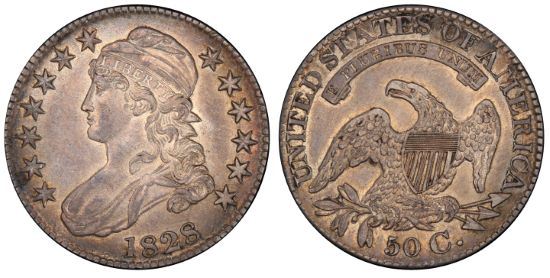 http://images.pcgs.com/CoinFacts/32833898_48885701_550.jpg