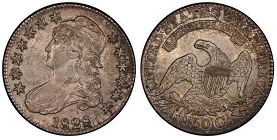 http://images.pcgs.com/CoinFacts/32833899_48867763_550.jpg