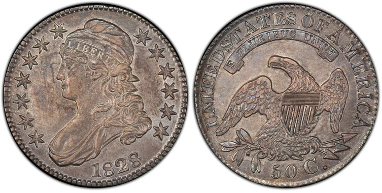 http://images.pcgs.com/CoinFacts/32833900_48885702_550.jpg