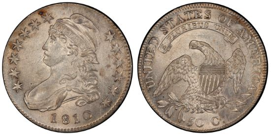 http://images.pcgs.com/CoinFacts/32833901_48867764_550.jpg