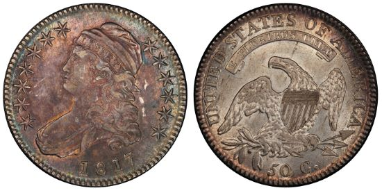 http://images.pcgs.com/CoinFacts/32833902_48867754_550.jpg