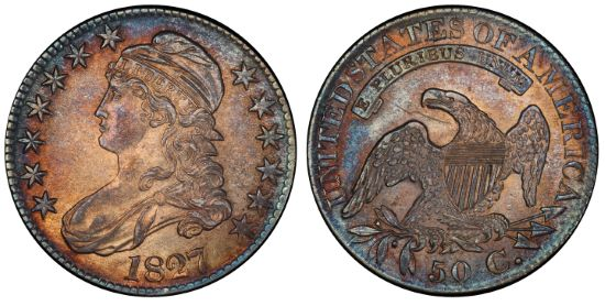 http://images.pcgs.com/CoinFacts/32833903_48867744_550.jpg