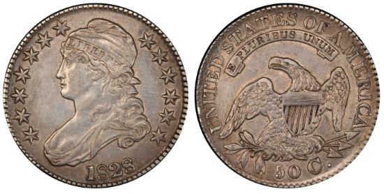 http://images.pcgs.com/CoinFacts/32833904_48877595_550.jpg