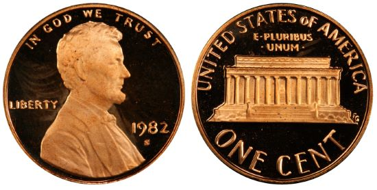 http://images.pcgs.com/CoinFacts/32837181_48890108_550.jpg