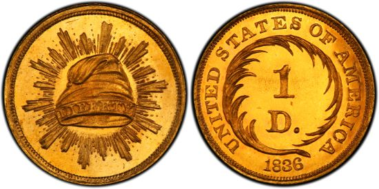 http://images.pcgs.com/CoinFacts/32837898_47051966_550.jpg