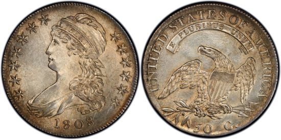 http://images.pcgs.com/CoinFacts/32838794_1300065_550.jpg