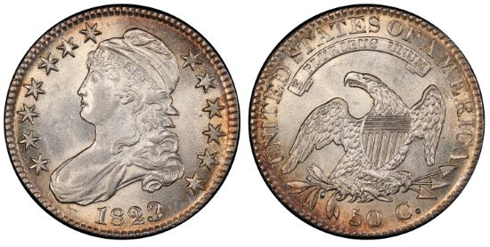 http://images.pcgs.com/CoinFacts/32838796_49961851_550.jpg