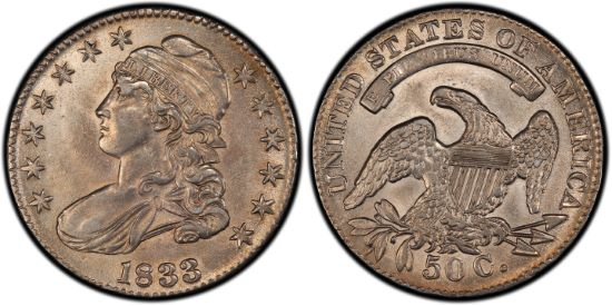 http://images.pcgs.com/CoinFacts/32839032_47040819_550.jpg