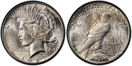 http://images.pcgs.com/CoinFacts/32839036_47040846_550.jpg