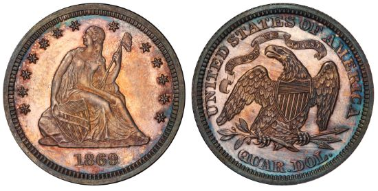 http://images.pcgs.com/CoinFacts/32839786_48885057_550.jpg