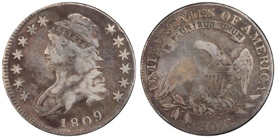 http://images.pcgs.com/CoinFacts/32840476_48890184_550.jpg