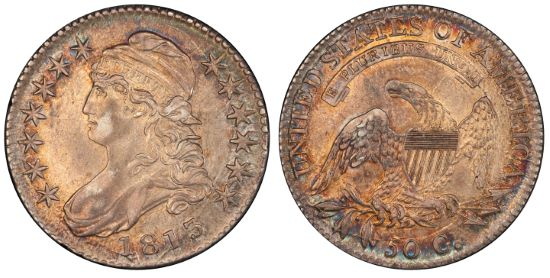 http://images.pcgs.com/CoinFacts/32840477_48890185_550.jpg