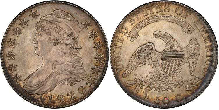 http://images.pcgs.com/CoinFacts/32840479_48890181_550.jpg