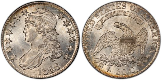 http://images.pcgs.com/CoinFacts/32840481_48890146_550.jpg