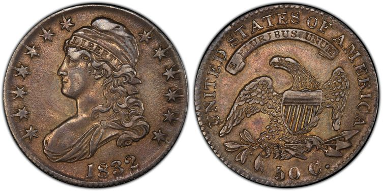 http://images.pcgs.com/CoinFacts/32840483_48890161_550.jpg