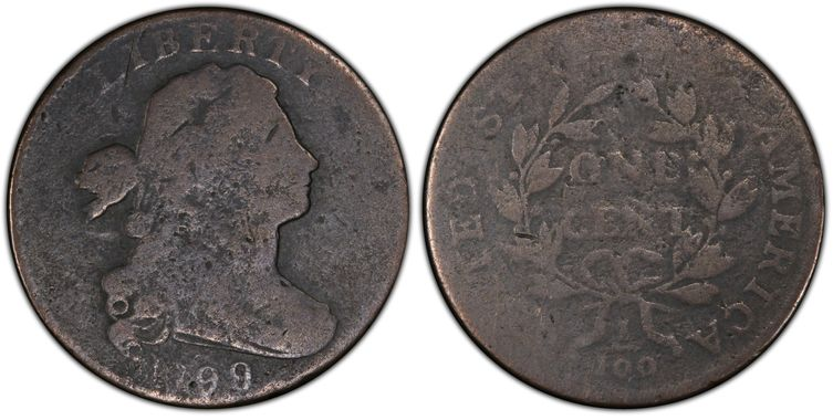http://images.pcgs.com/CoinFacts/32844033_48503260_550.jpg