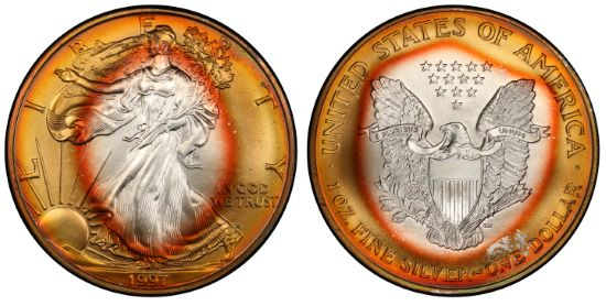 http://images.pcgs.com/CoinFacts/32844755_54288596_550.jpg