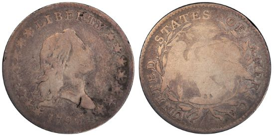 http://images.pcgs.com/CoinFacts/32849058_48885063_550.jpg