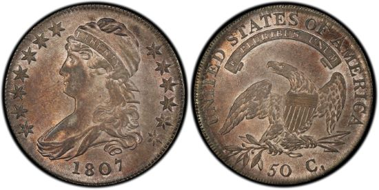 http://images.pcgs.com/CoinFacts/32855602_46967814_550.jpg