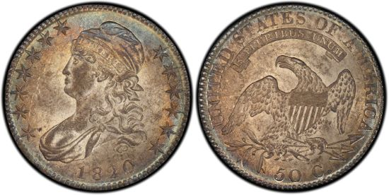 http://images.pcgs.com/CoinFacts/32855603_50769943_550.jpg