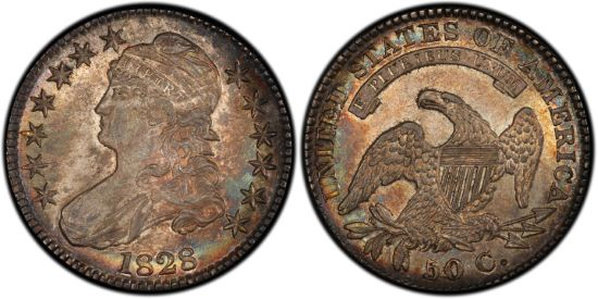 http://images.pcgs.com/CoinFacts/32855604_46967821_550.jpg