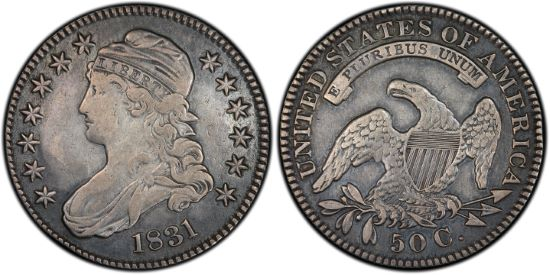 http://images.pcgs.com/CoinFacts/32856091_38685987_550.jpg