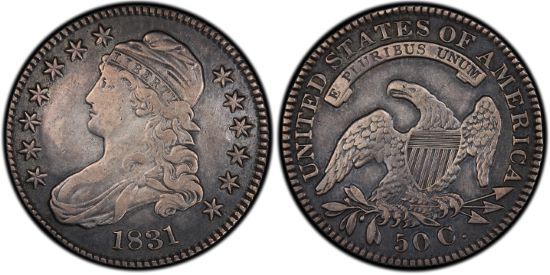 http://images.pcgs.com/CoinFacts/32856091_46967825_550.jpg