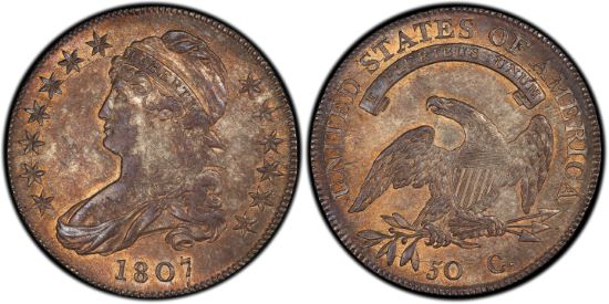 http://images.pcgs.com/CoinFacts/32856092_46967831_550.jpg
