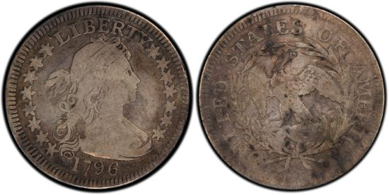 http://images.pcgs.com/CoinFacts/32864602_47076966_550.jpg