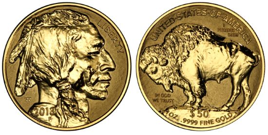 http://images.pcgs.com/CoinFacts/32867015_48894025_550.jpg