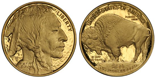 http://images.pcgs.com/CoinFacts/32867018_48893990_550.jpg