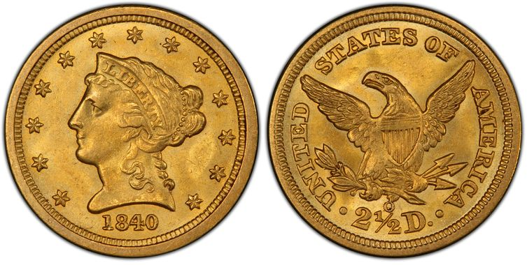 http://images.pcgs.com/CoinFacts/32867371_49358449_550.jpg