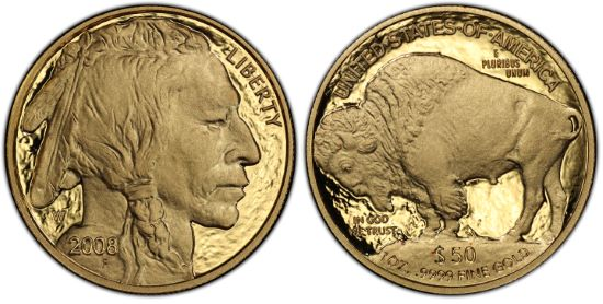 http://images.pcgs.com/CoinFacts/32874576_96351611_550.jpg