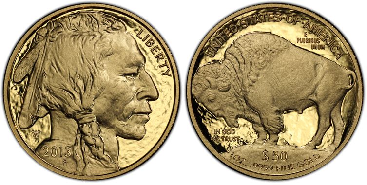 http://images.pcgs.com/CoinFacts/32874600_96351698_550.jpg