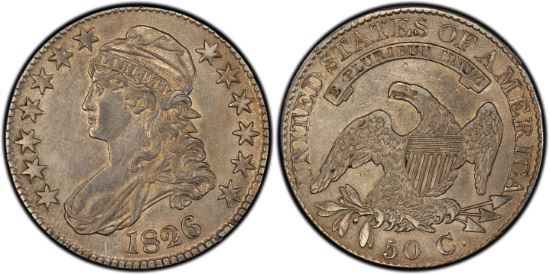 http://images.pcgs.com/CoinFacts/32890223_47074985_550.jpg
