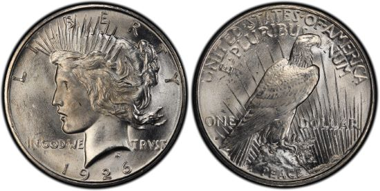 http://images.pcgs.com/CoinFacts/32891446_46971109_550.jpg