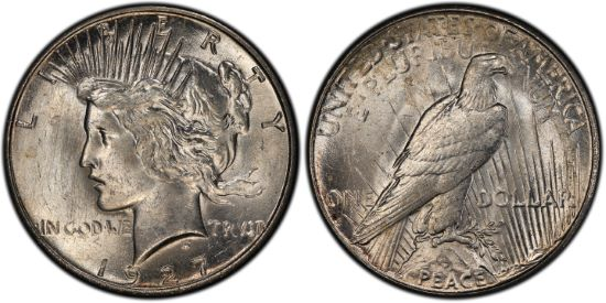 http://images.pcgs.com/CoinFacts/32891450_46973367_550.jpg
