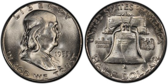 http://images.pcgs.com/CoinFacts/32891460_46973349_550.jpg